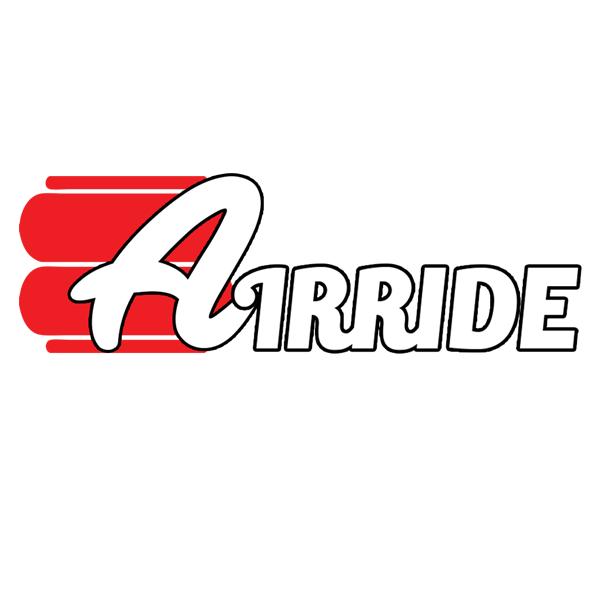 AirRide Banner small