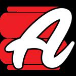 airride.co.uk