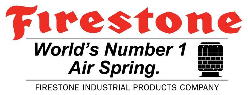 Firestone Airide Airbags