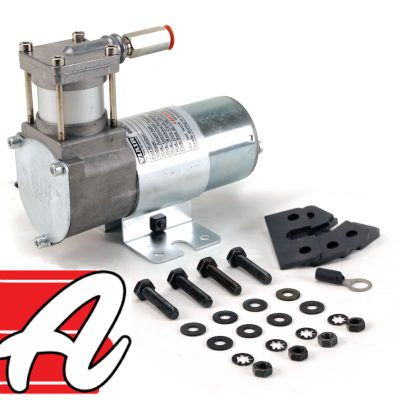 98C Low Duty Air Compressor