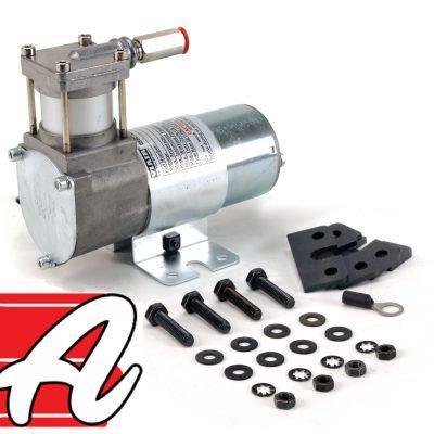 98C Low Duty Air Compressor