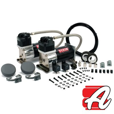 280C Medium Duty Dual Value Pack