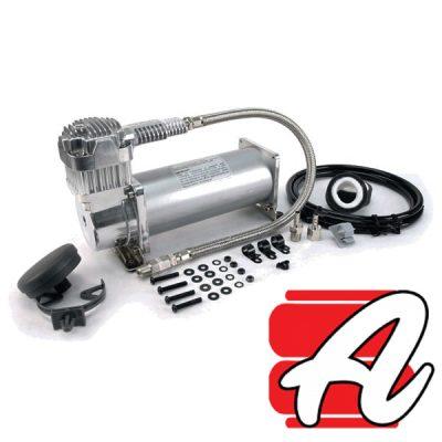 450C Premium Duty Air Compressor