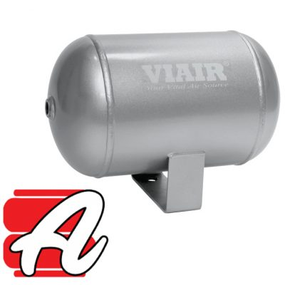 1.0 Gallon Air Tank 191014