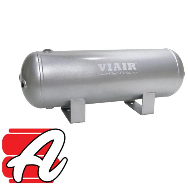 2.0 Gallon Air Tank