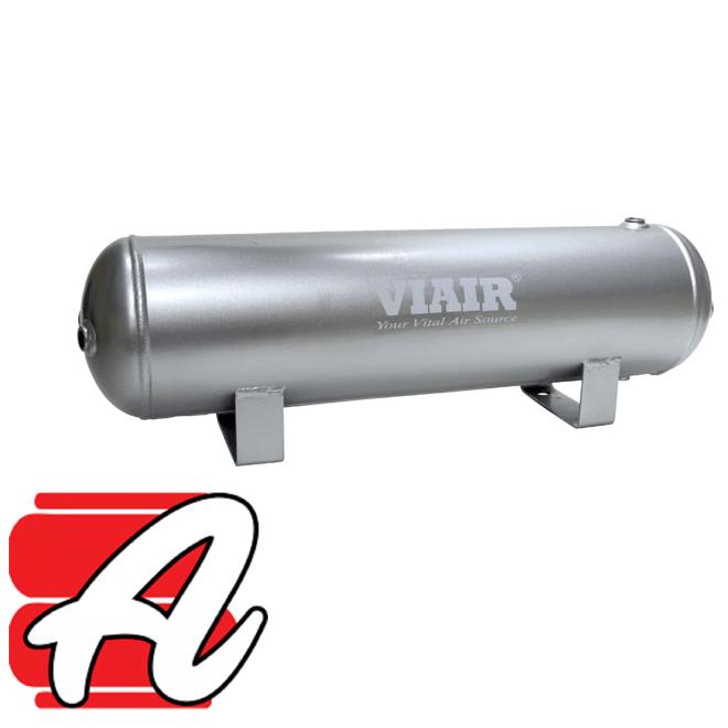 2.5 Gallon Air Tank