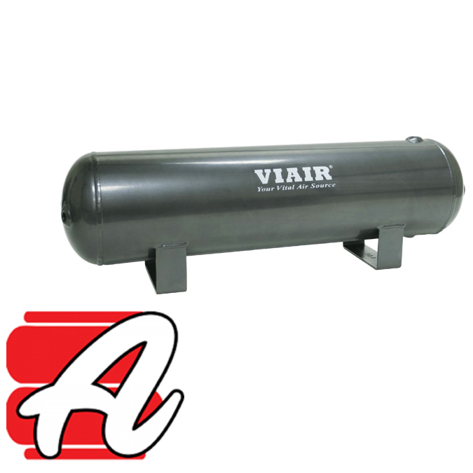 91028 2.5 Gallon Air Tank