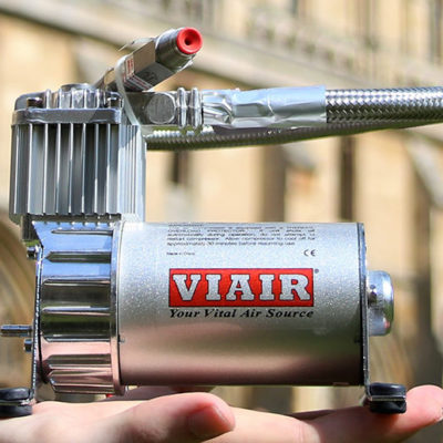 Viair 100C Low Duty compressor