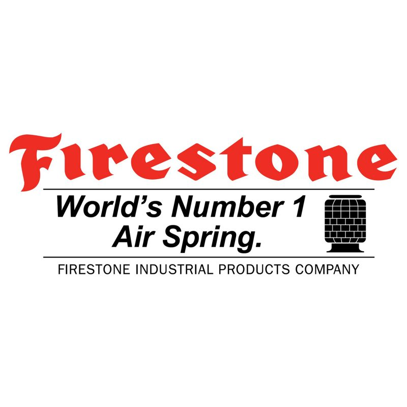 Firestone AirRide Logo