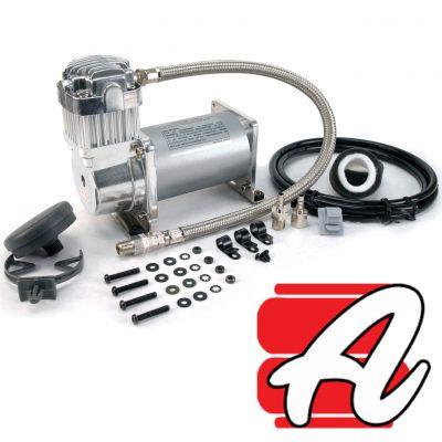 325C Medium Duty Air Compressor