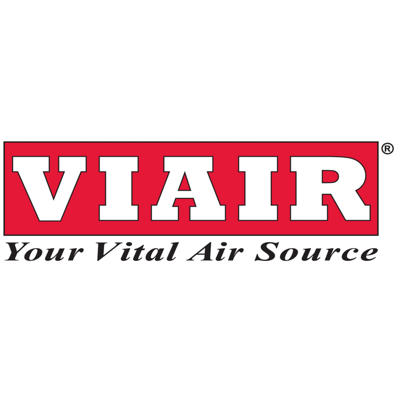 Viair products supplied by AirRide