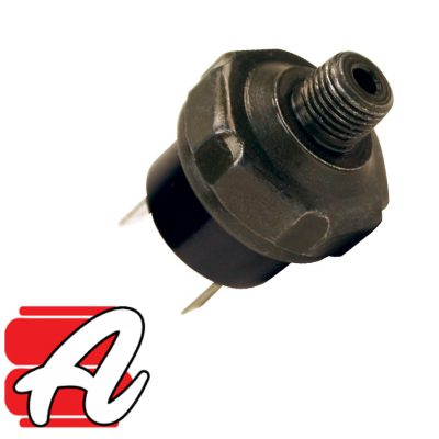 Pressure Switches 90100