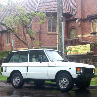 Range_Rover_Classic