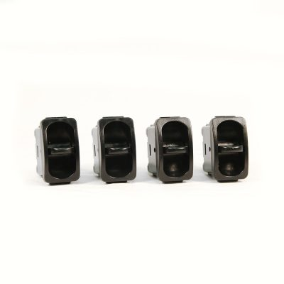 AirRide paddle switch four