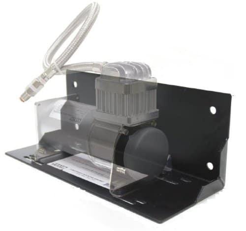 Compressor mounting bracket for Viair compressors 95900