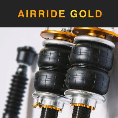 AirRide Gold