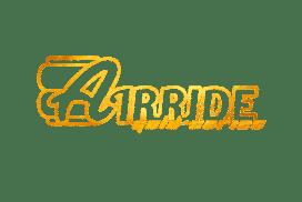 Airride_GoldSeries_Logo900[1]