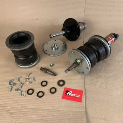 Boss Air Suspension Universal Strut