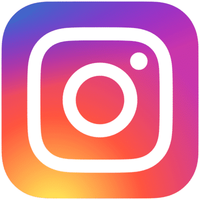 air ride instagram
