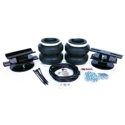 Boss LA-09 universal load-support kit