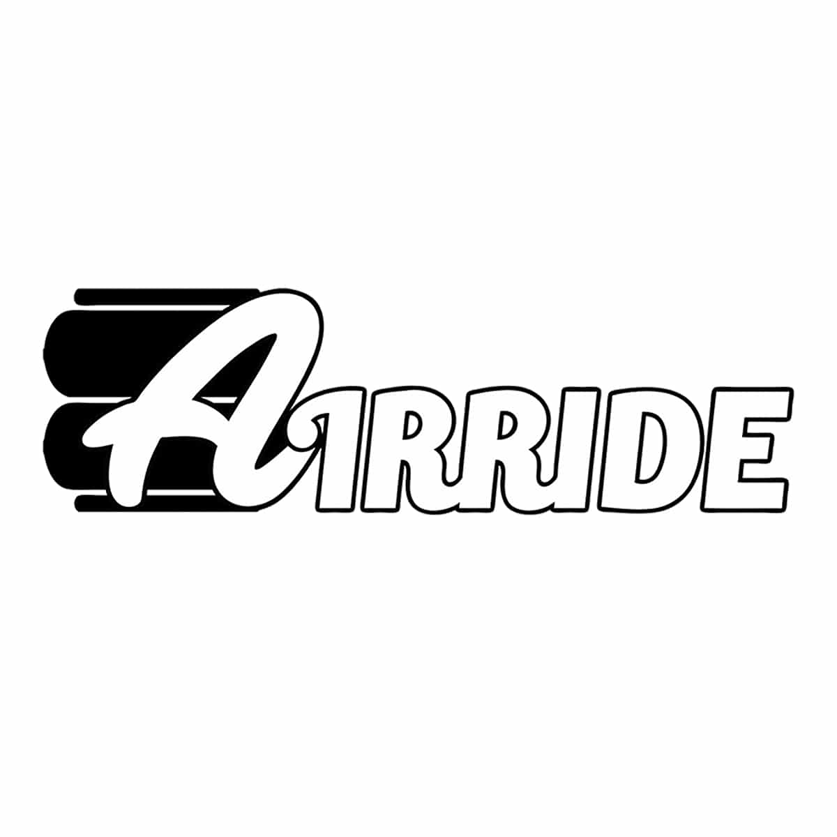 AirrideLogo