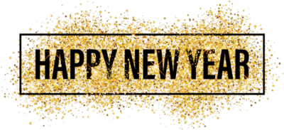 Happy New Year from Airride