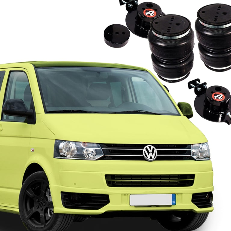 T5_and_T6_product_pics - vw_t5_rear_custom.jpg
