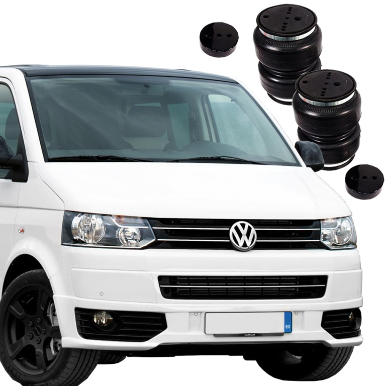 T5_and_T6_product_pics - vw_t5_rear_customplus.jpg