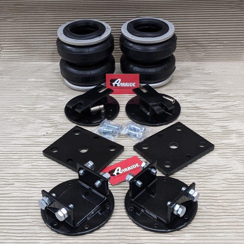 Ford-Ranger-PX-Boss-kit