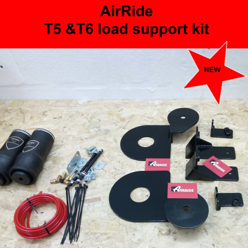 T5 load support_new