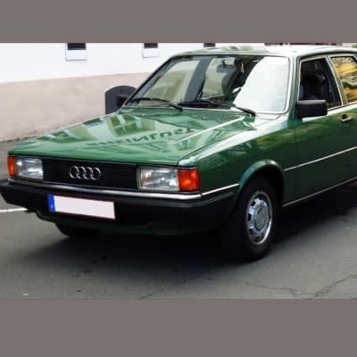 Audi-80-III-B2-Typ-81-85