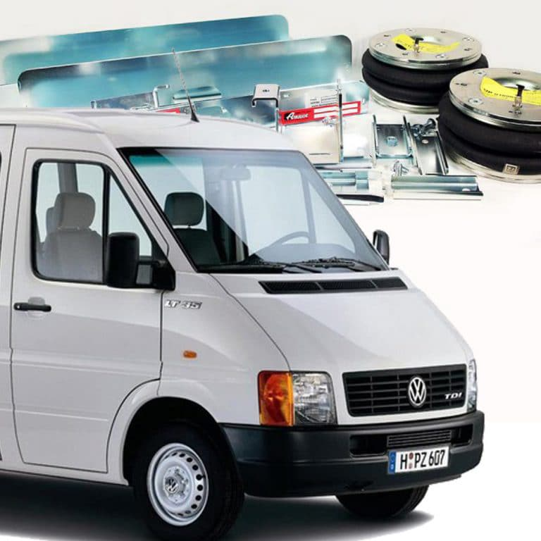 Dunlop - Airride_Mercedes-Sprinter-W902-W903-VW-LT28-35-1995-2006-768x768.jpg