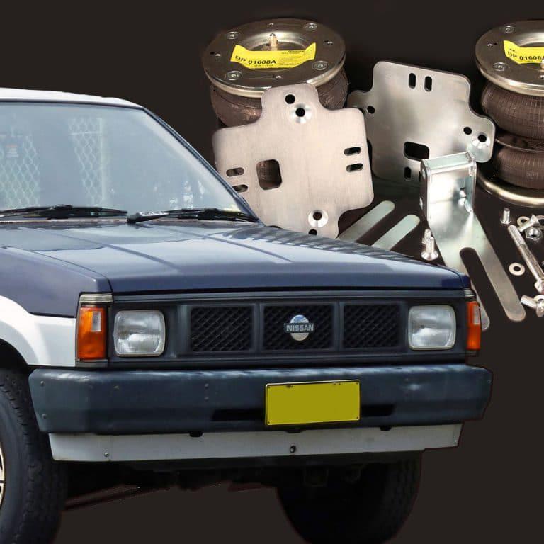 Dunlop - Airride_Nissan-Navara-D21-D22-2WD-1986-2005-768x768.jpg
