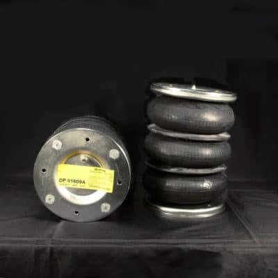 Dunlop - C58A1603-copysmall-768x768.jpg
