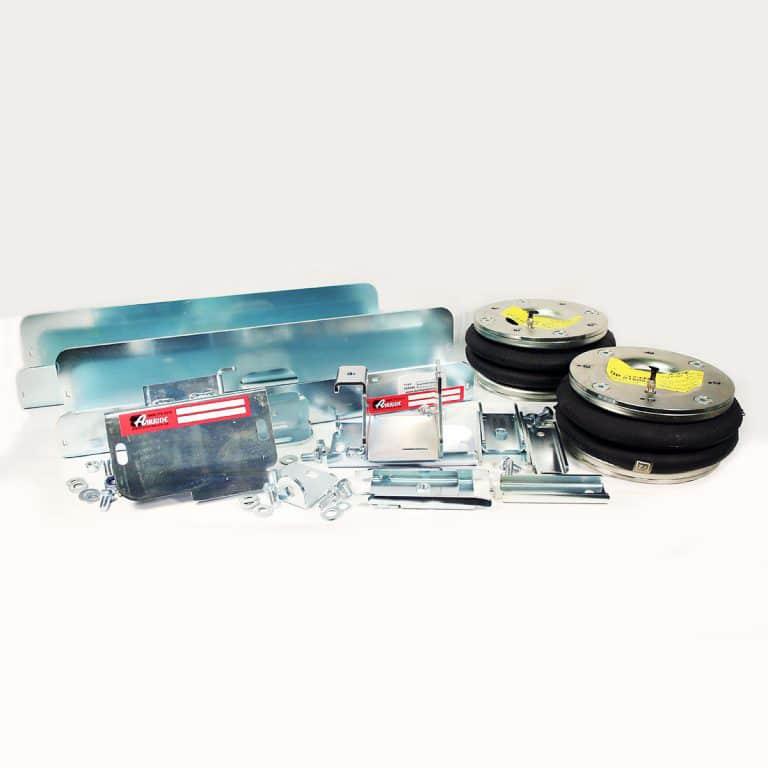 Dunlop - C58A3205smll-768x768.jpg