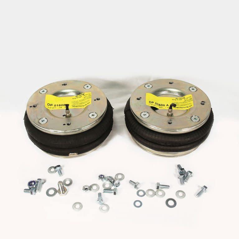 Dunlop - C58A3239small-768x768.jpg