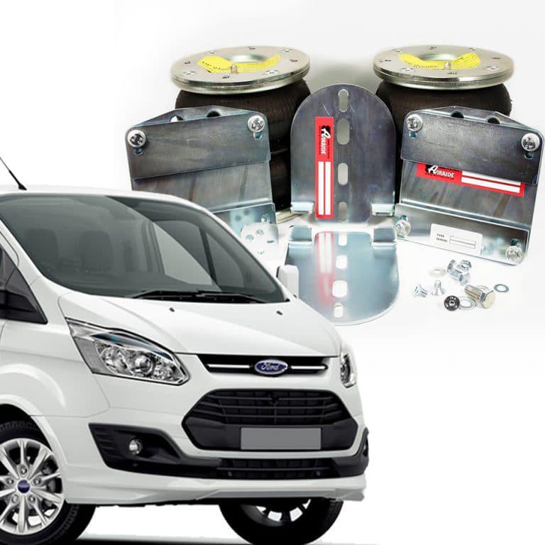 Dunlop - Ford-Transit-Custom-290-350-768x768-2.jpg