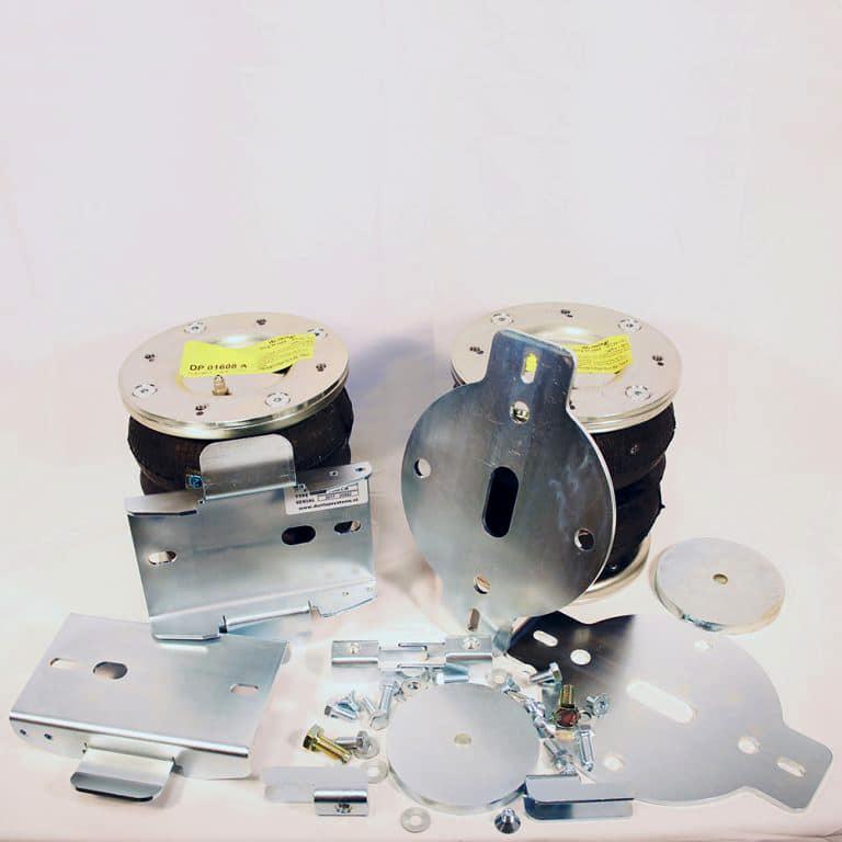 Dunlop - X250-pic-01-768x768.jpg