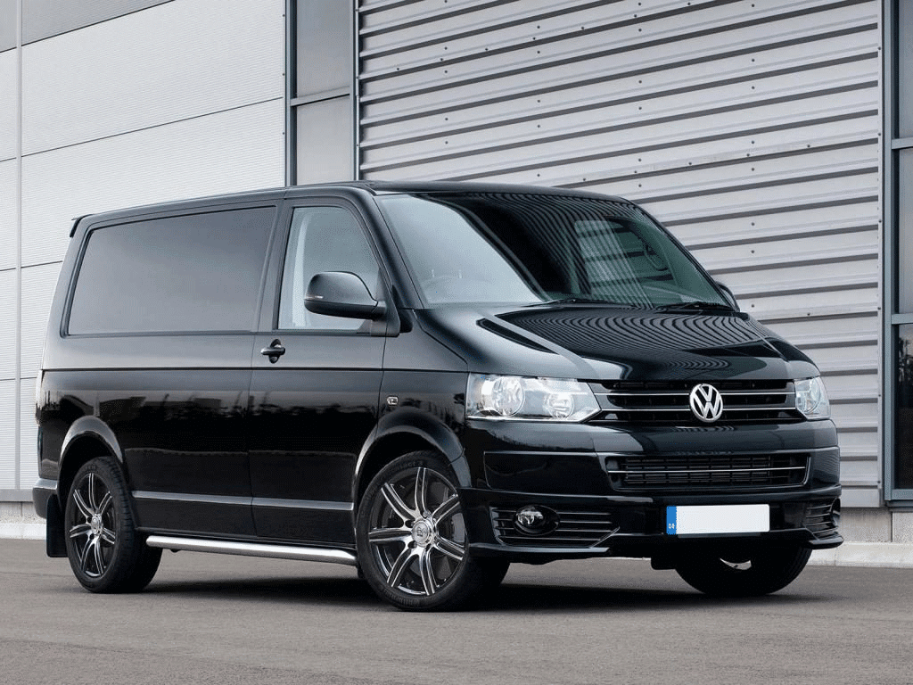 Finder-MH - BK808-VW-T5-Alloys-1024x768.png