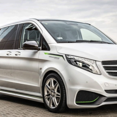 Finder-MH - Mercedes-Vito.png