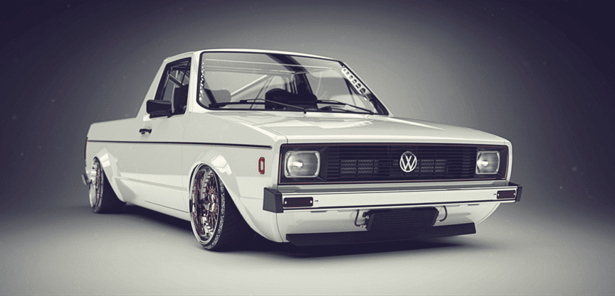 Finder-Pickup - VW_CaddyMK1.png