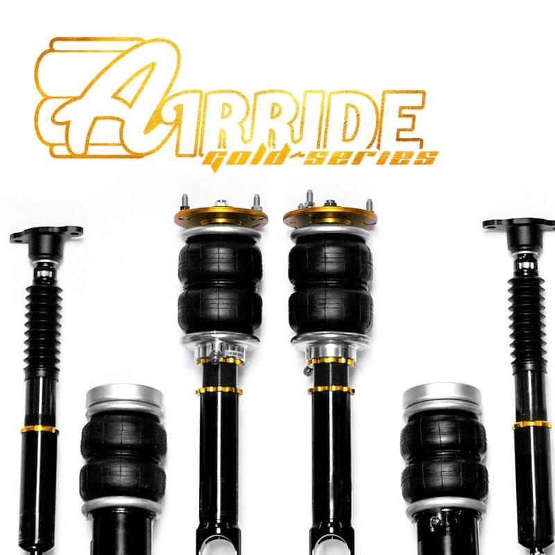 AirRide-Gold - AirRide-Gold-10.jpg
