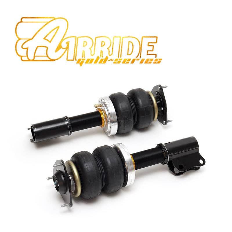 AirRide-Gold - AirRide-Gold-2.jpg