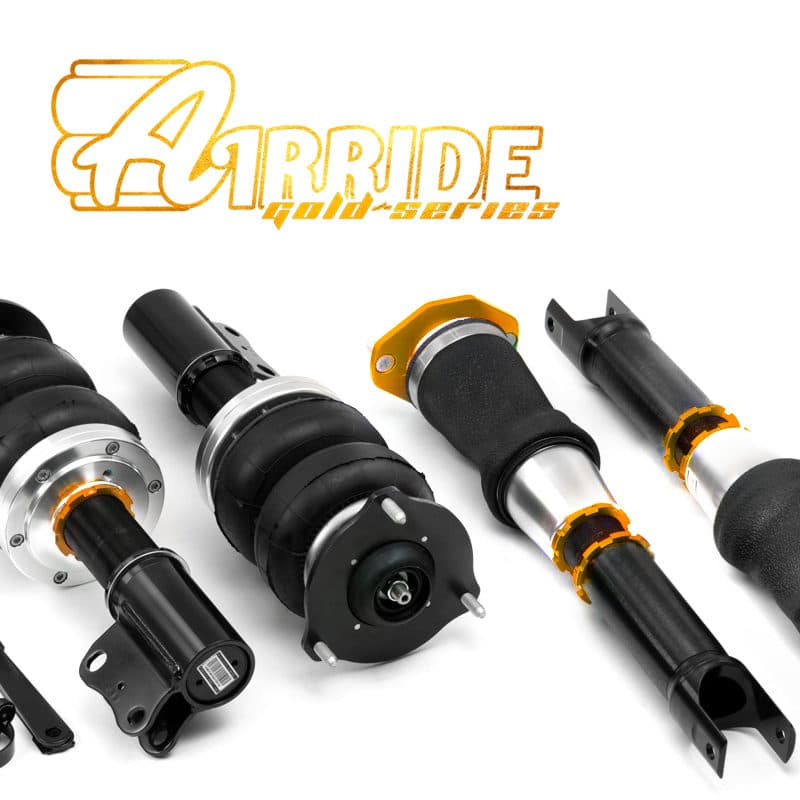 AirRide-Gold - AirRide-Gold-4.jpg