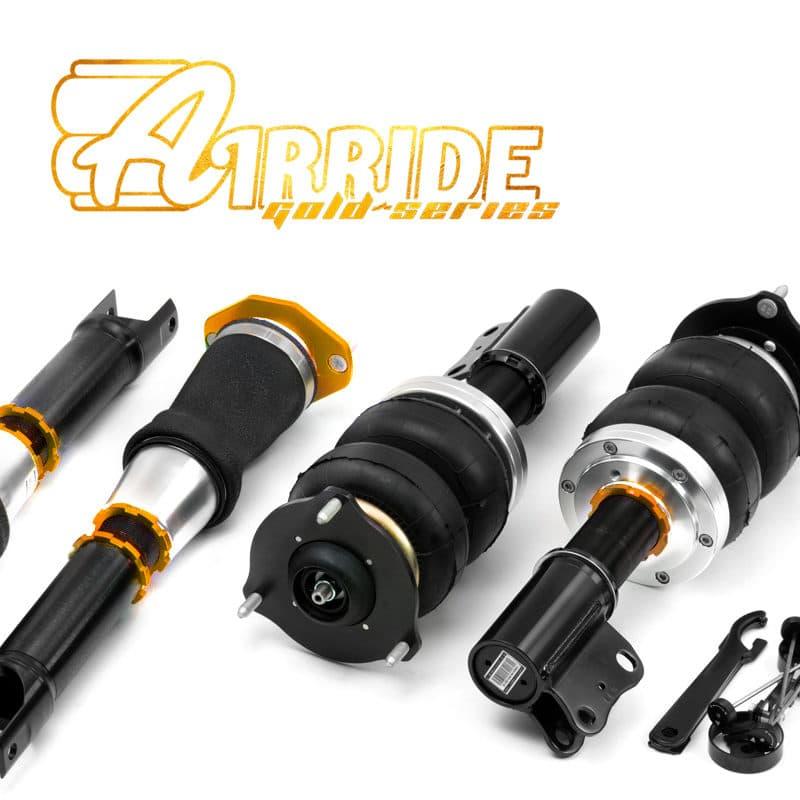 AirRide-Gold - AirRide-Gold-5.jpg