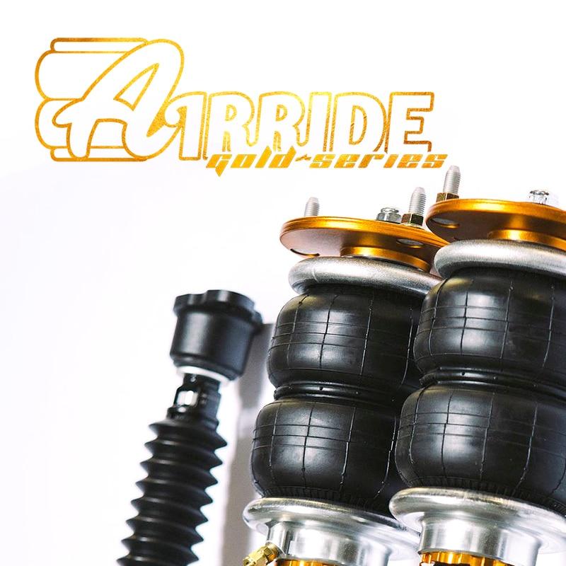 AirRide-Gold - AirRide-Gold-6.jpg