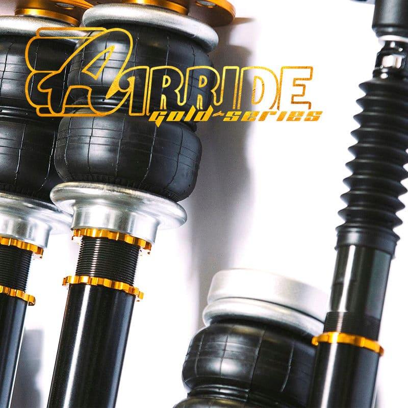 AirRide-Gold - AirRide-Gold-7.jpg