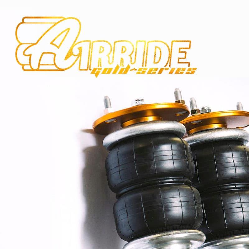 AirRide-Gold - AirRide-Gold-8.jpg