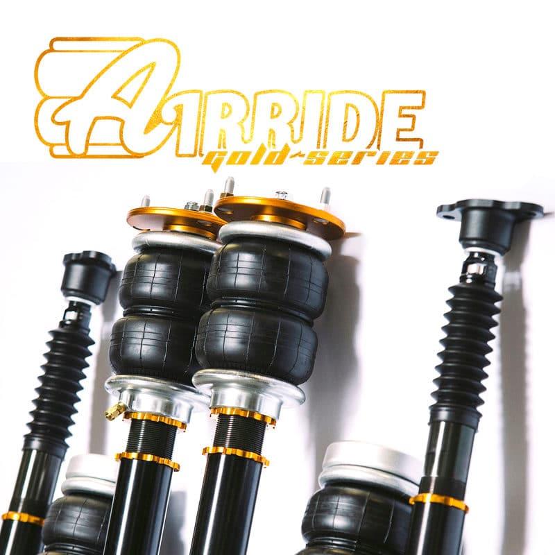 AirRide-Gold - AirRide-Gold-9.jpg