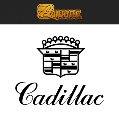 AirRide-Gold - gold_badges_Cadillac.png